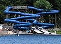 Lakeplunge.jpg