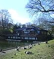 Lakeside Cafe, Roundhay Park, Leeds - panoramio.jpg