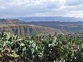 Lalibela-Paysage (12).jpg