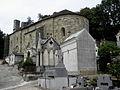 Lamalou-les-Bains (34) Église Saint-Pierre-de-Rhèdes 07.JPG