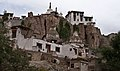 Lamayuru Monastery.jpg