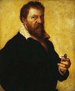 Lambert Lombard - Self-Portrait - WGA13359.jpg