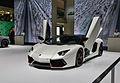 Lamborghini Aventador LP 700-4 Pirelli Edition (17329712372).jpg