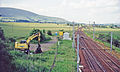 Lamington station site geograph-3740790-by-Ben-Brooksbank.jpg