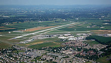 Lancaster Airport from Air.jpg