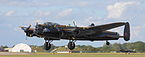 Lancaster RIAT.JPG