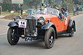 Lancia - Dilambda - 1926 - 30 hp - 8 cyl - JH 10 Z 1251 - Kolkata 2014-01-19 6142.JPG