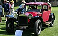 Lancia Lambda Airway Saloon 1927-2.jpg