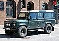 Land Rover (3636315974).jpg