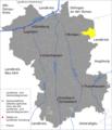 Landensberg im Landkreis Günzburg – deutsch.png