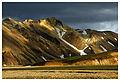 Landmannalaugar - Barmur (20295180915).jpg