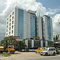Landmark Hotel - Eastern Metropolitan Bypass - Kolkata 2016-08-30 6534.JPG