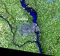 Landsat5-omaha-2011-06-30.jpg