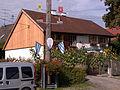 Landsberg-Reisch-Pürgener Straße 6-Ehemaliges Doppelhaus-1.jpg