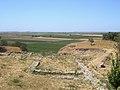 Landscape around Troy.jpg