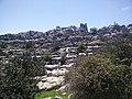 Landscape in torcal de antequera 4.jpg