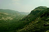 Landscape view at Ramatheertham 01