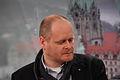 Landtagswahl Nds 2013 - Bernd Schlömer by Stepro IMG 9897.JPG