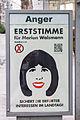 Landtagswahl Thüringen 2014 IMG 7953 LR7,5 by Stepro.jpg
