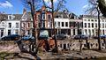 Lange Nieuwstraat, Utrecht, Netherlands - panoramio (32).jpg