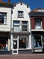 Lange Tiendeweg 25 in Gouda.jpg