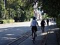 Langelandsgade 01.jpg