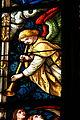 Langenzenn Stadtkirche - Fenster Wilhelm II 3.jpg