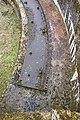 Langer Max, Stellung Semide 10 15.jpg