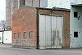 Lantmännens silo i Falköping 8528.jpg