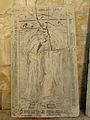 Laon (02) Chapelle des Templiers 05.JPG