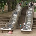 Large Outdoor Slides - panoramio (2).jpg