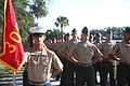 Largo, Fla. native Marine honor graduate 140822-M-PQ195-004.jpg