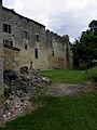 Larressingle (32) Enceinte fortifiée 13.JPG