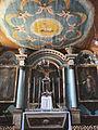 Larroque-sur-l'Osse - Église Saint-Martin d'Heux -7.JPG