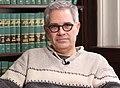 Larry Krasner, Candidate for Philadelphia District Attorney.jpg