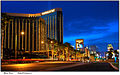 Las Vegas-05.jpg