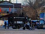 Las Vegas Metropolitan Police Department SWAT (4354645560).jpg