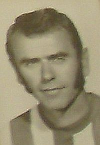 Laszlo Csori in 1973.jpg