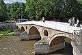 Latin Bridge where WWI began.jpg