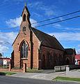 Latrobe Uniting Church - 2.JPG