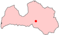 Latvia city Aizkraukle.png
