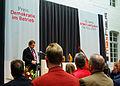 Laudatio Preis Demokratie im Betrieb 2009.jpg