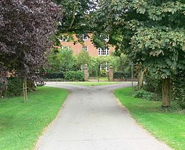 Laughton-Leicestershire.jpg