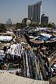 Laundry Mumbai (8569599612).jpg
