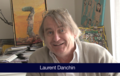 Laurent Danchin - Patrice Novarina.png