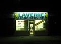 Lavarie, boulevard Carnot, Paris 27 Octobre 2011.jpg