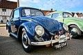 Lavenham, VW Cars And Camper Vans (27869421916).jpg
