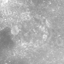 劳伦斯陨石坑