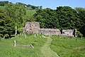 Layd Church - geograph.org.uk - 467723.jpg