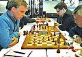 Laznicka, Tomashevsky, Karpov-30-4-17.jpg